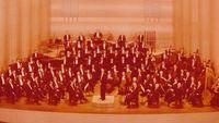 George Szell dirige l'Orchestre de Cleveland, avec Elisabeth Schwarzkopf : Une archive de 1957