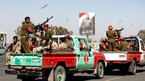 Des conséquences de l'affrontement Etats-Unis/Iran… sur la guerre au Yémen.