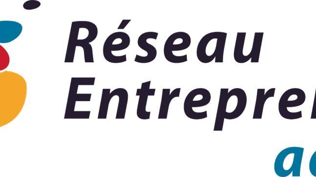 Réseau Entreprendre Adour