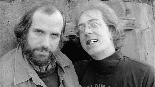 """Épisode 11 : Une promenade musicale au cœur des années 70 avec """"Phantom of the Paradise"""" de Brian De Palma"""