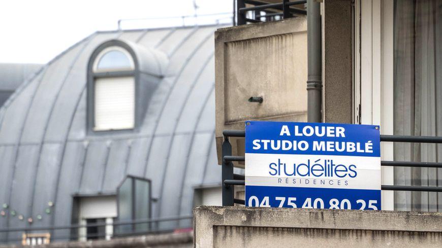 Plus d'une annonce sur deux ne respecte pas l'encadrement des loyers à Paris