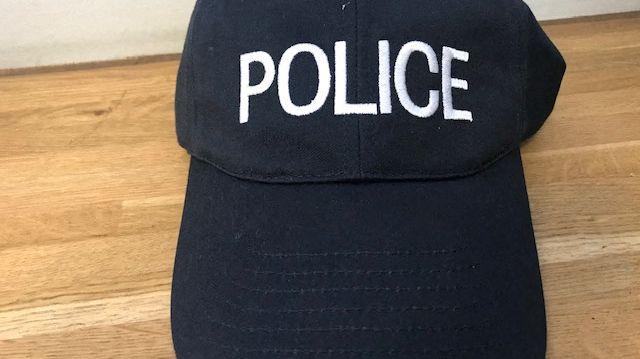 Un policier hors service a secouru un jeune de 19 ans tombé dans l'Yon avec sa voiture, à La Roche-sur-Yon.