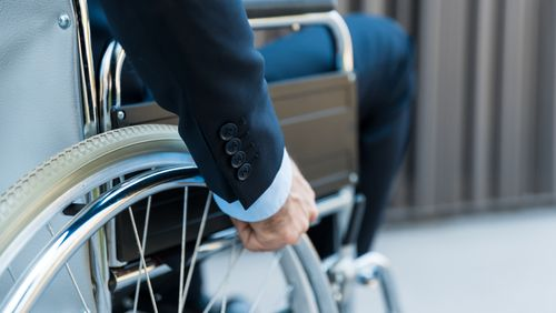 Municipales : les personnes en situation de handicap sous-représentées dans la campagne