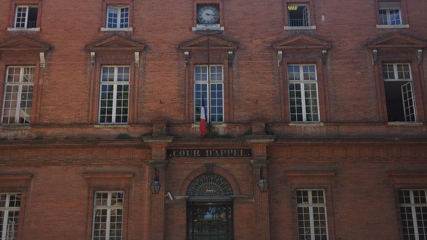 La chambre d'instruction de la cour d'appel a rendu sa décision après une audience tendue