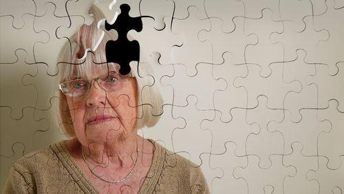 Alzheimer : la découverte d'une pièce manquante