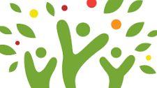 Logo du collectif Châteauroux Demain
