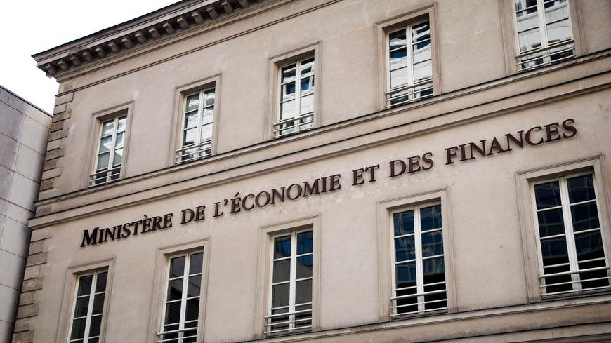 La ville de Bergerac va accueillir un service de gestion des Finances Publiques