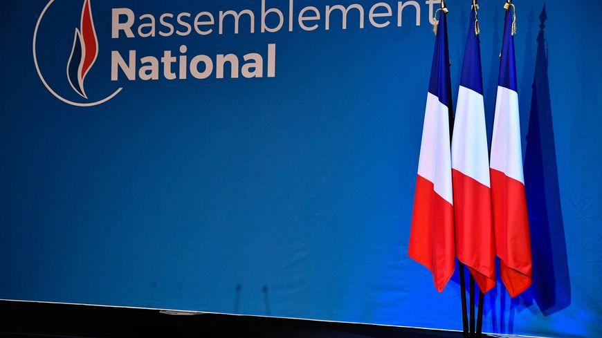 Le RN présentera des listes dans 10 communes de Loire-Atlantique et de Vendée