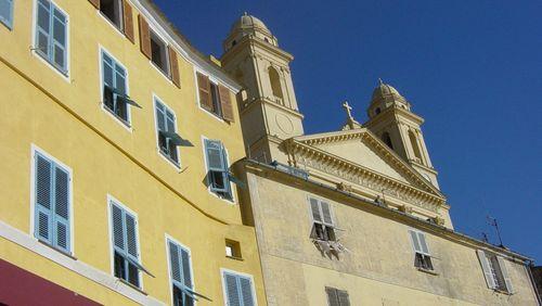 Épisode 5 : La suite dans les idées - Sociologica Corsica