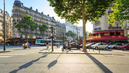 Paris sera-t-il toujours Paris ?