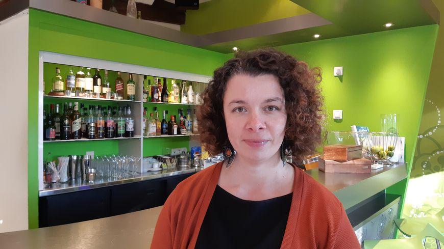 Katia Boulanger