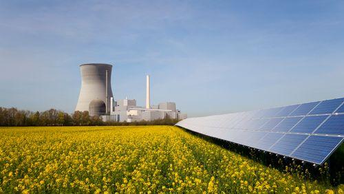 Choix énergétiques : des enjeux qui obligent à penser large