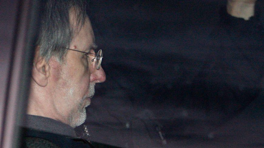 Michel Fourniret a été une nouvelle fois mis en cause par son ex-femme.
