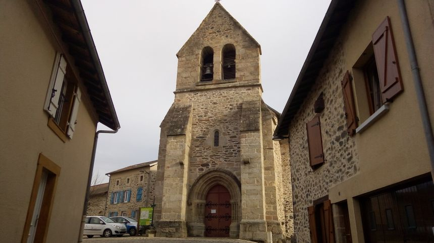 Burgnac
