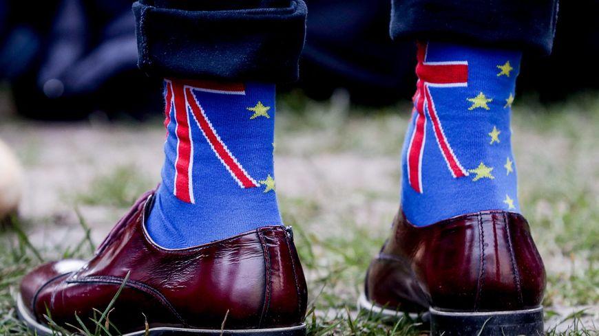 Le Brexit, un grand pas vers l'inconnu