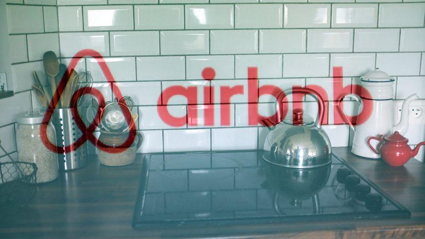 Airbnb reverse plus de deux millions d'euros de taxe de séjour à la région Grand Est pour 2019