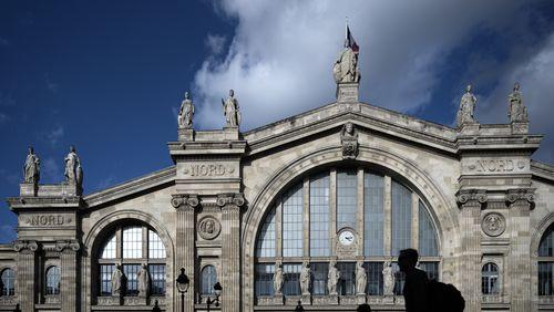 Municipales : les gares sont-elles devenues un enjeu politique ?