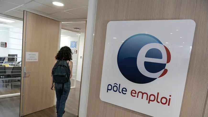 Les chiffres du chômage sont en baisse de 1,7% au quatrième trimestre