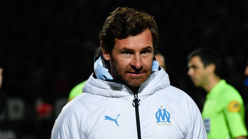 L'entraineur de l'OM pourrait-il quitter le club à la fin de la saison ?