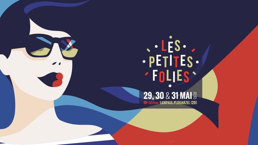 Dionysos, Philippe Katerine, Roméo Elvis ou encore Boulevard des Airs et Les frangines, la programmation de ce festival est très riche!