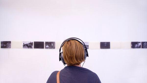 Musées et immersion sonore : le Sitem ouvre ses portes à Paris