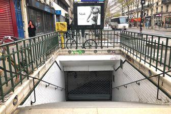 Les portes de la quasi-totalité des lignes seront rouvertes lundi