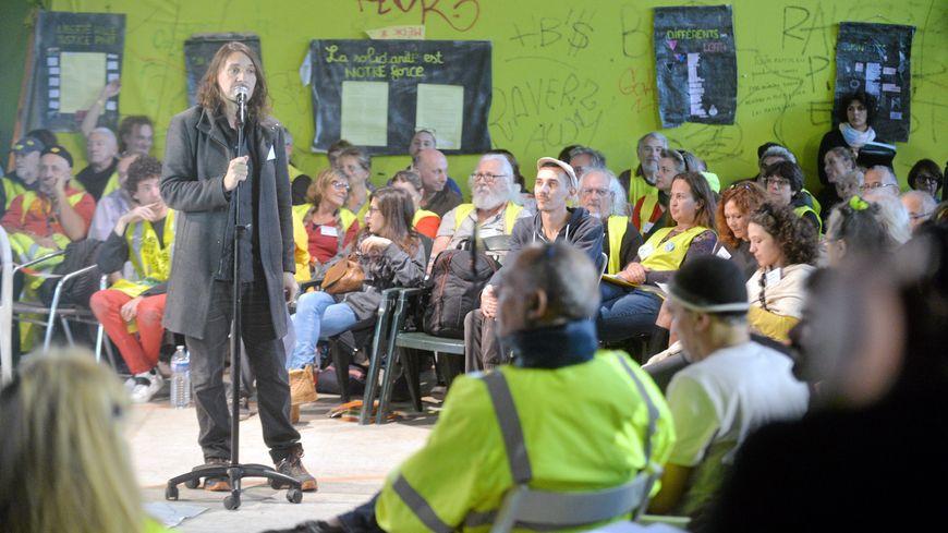 foto de Municipales dans l'Hérault : où sont les gilets jaunes dans la campagne électorale