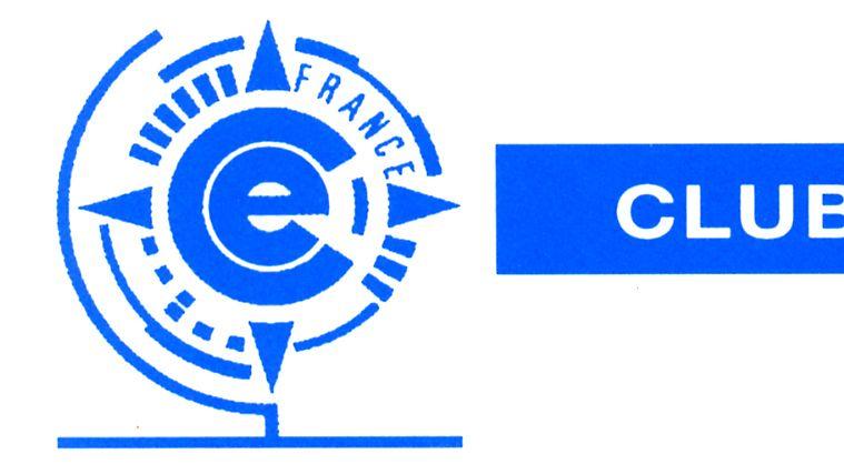 Logo Club des Exportateurs