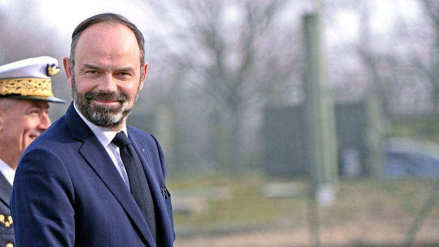 Le Premier Ministre Edouard Philippe sera au Havre vendredi soir pour lancer la campagne des élections municipales à droite