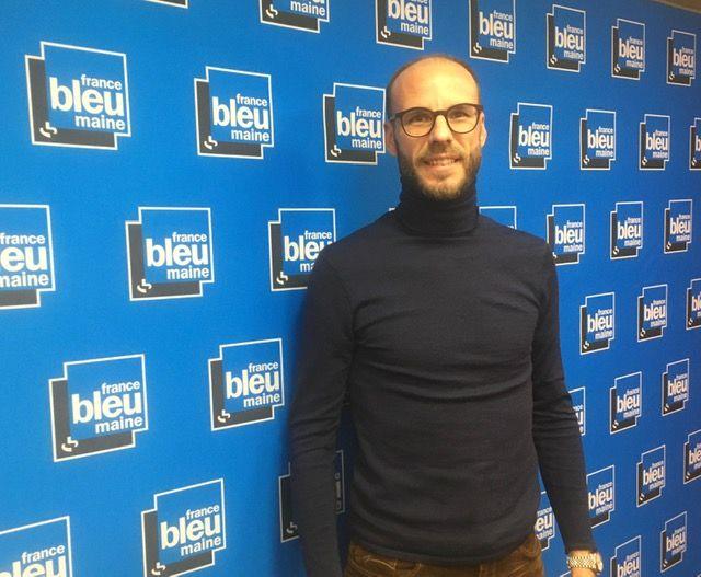 Romain Gasnal
