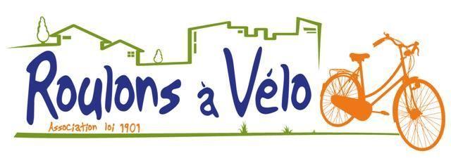 Association Roulons à vélo Avignon