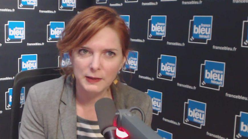 Clothilde Ollier