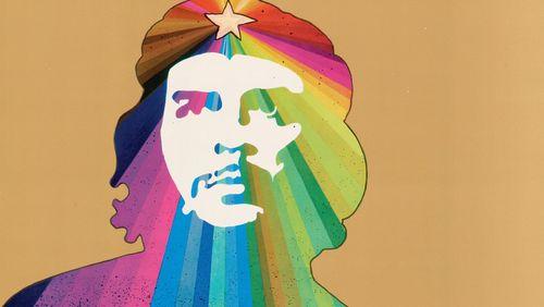 L'âge d'or de l'affiche cubaine : pop art et révolution //  émission non diffusée à l'antenne ce jour