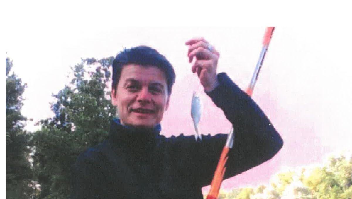 Rouffach : appel à témoin pour une disparition inquiétante