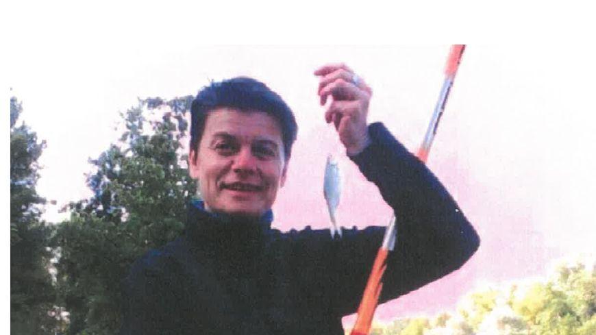 Nathalie Martel a disparu mardi 14 janvier à Rouffach
