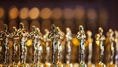Violence sociale et méta-cinéma : l'alpha et l'oméga des Oscars 2020