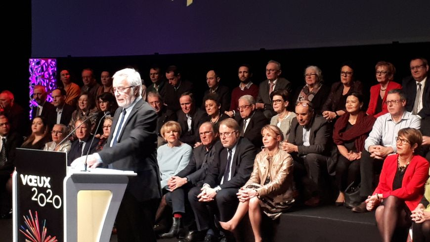 """Résultat de recherche d'images pour """"election a dijon 2020"""""""