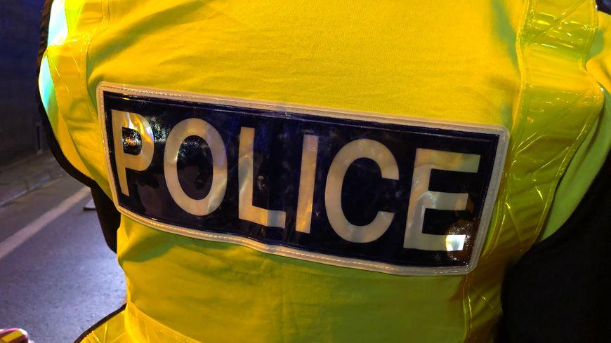 Un homme tué à Corté, le parquet de Bastia ouvre une enquête de flagrance.
