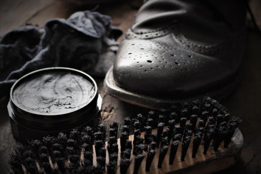 L'entretien du cuir
