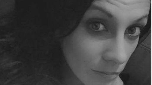 Laëtitia Hémery avait 31 ans et était mère de 4 enfants