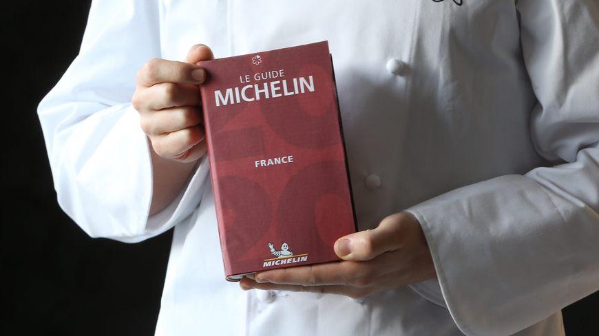 Comme chaque année, le guide Michelin récompense les bonnes tables de la région.