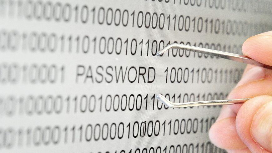 Une vague de piratage informatique sans précédent dans la Loire.
