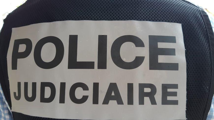 La Police Judiciaire de Pau a été chargée de l'enquête