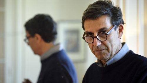 La France au bord de l'implosion sociale ? Emmanuel Todd est l'invité des Matins