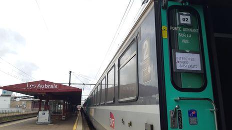 SNCF : trains supprimés et temps de trajets allongés entre Paris et Orléans pendant plusieurs semaines