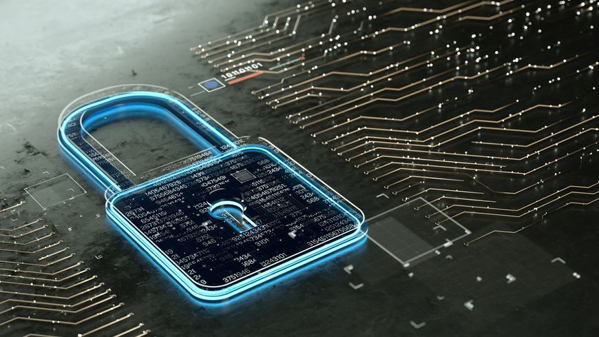 Nos données personnelles informatiques sont-elles bien protégées ?