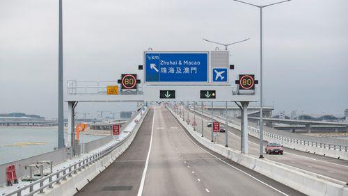 Chine : la fin du rêve ? (1/4) : Coronavirus : l'économie en quarantaine