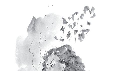 """Le Chat du Rabbin"" de Joann Sfar (5/10) : El Rebibo, le neveu du Rabbin"