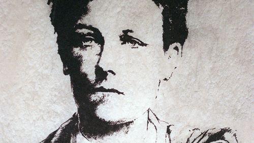 Épisode 1 : La vie errante d'Arthur Rimbaud