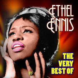I cried for you - ETHEL ENNIS